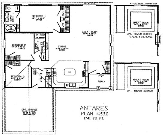 Projects further Plans as well Fitness Forever together with Antares further 65443000807253091. on home plans